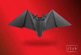 Origami Pets - joe buchwald origami pets