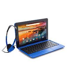 android tablets on sale tablets tablet bundles tablets for sale hsn