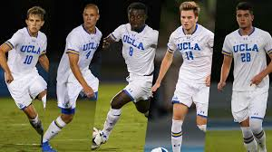 ucla announces 2017 men u0027s soccer schedule uclabruins com ucla