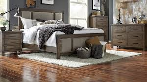 Top Quality Bedroom Sets Furniture Bedroom Furniture Manufacturers Broyhill Furniture