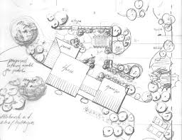 residential landscape architecture drawings best 25 landscape
