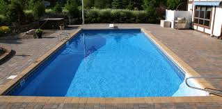 superior pool service over 30 years specializing in swimming