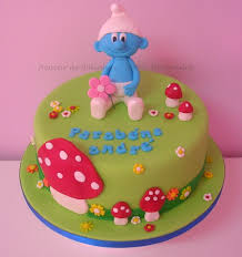 21 best ideas about smurfs on pinterest cakes party ideas and idea