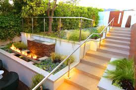 eco friendly house plans modern eco friendly house plans patio modern house plan