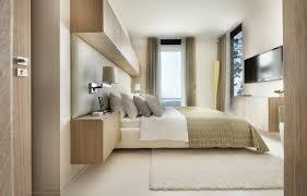 tendance chambre a coucher 12 couleur peinture blanc mobilier bois