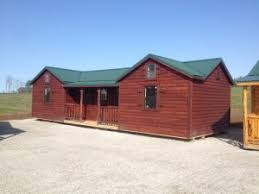 cabin styles amish made cabins amish cabin company amish cabin company