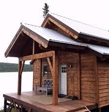 cabin porch timberframe front porch for alaska lake cabin ana white