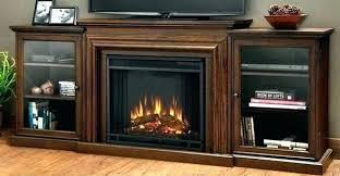 light oak electric fireplace electric fireplace tv stand oak corner electric fireplace stand
