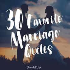 wedding quotes pdf wedding quotes from the bible pdf for catholic pdfgood weddias
