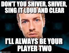 Chris Martin Meme - chris martin memes on memegen