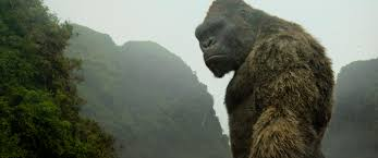 kong skull island movie review 91 9 ksdb manhattan