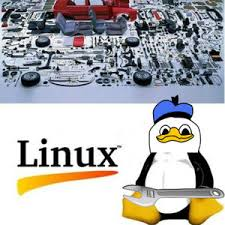 Windows Vs Mac Meme - rmx windows vs mac vs linux by meguesta2 meme center