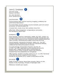 Prepare Resume Freshers Cheap Dissertation Results Ghostwriters Service Ca Homework Help
