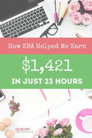 700 best work images on pinterest extra money extra cash and