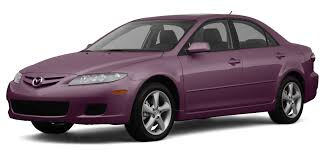 amazon com 2007 mitsubishi galant reviews images and specs