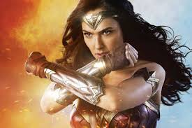 woman u0027s dueling origin stories effect