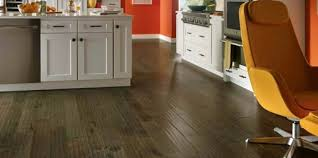 Laminate Wood Floors In Kitchen - wood flooring installation new jersey speedwell design center