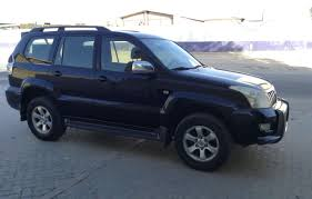 best toyota model price of car best vehicle re marketing auto classifieds site buy