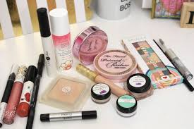 vegan natural makeup archives web design sight
