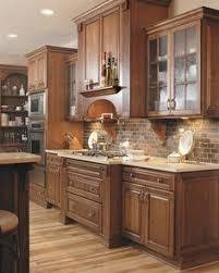 Cabinet Design For Kitchen Kitchen Cabinet Door Styles Kitchen Cabinets Kitchens