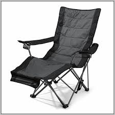 elegant reclining outdoor chair with footrest 42 with additional