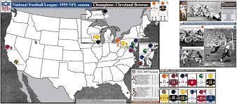 Chicago Printable Map by Billsportsmaps Com