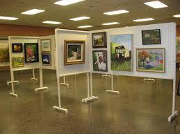 art show ideas bath county art show virginia is for lovers