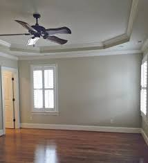 Laminate Flooring On Ceiling Custom Ceilings Moldings Raleigh Durham Wake Forest