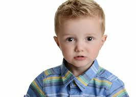 cute haircuts for a 34 year old 3 year old boy haircut haircut ideas pinterest haircut