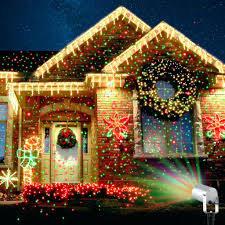 outdoor battery xmas lights xmas lights outdoor hts led sale battery christmas outside leduc