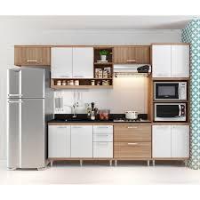 cozinha compacta ikea beyato com vários desenhos sobre idéias de
