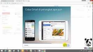 cara membuat akun gmail tanpa verifikasi nomor telepon 2015 ywt cara membuat akun gmail tanpa verifikasi no hp 2016 youtube
