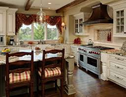 Fancy Kitchen Curtains by 181 Best Window Treatments Images On Pinterest Window Coverings
