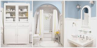 bathroom inexpensive bathroom makeovers nice home design cool at