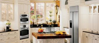 furniture designing kitchen organize small spaces all white