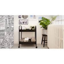 Skyline Shower Curtain City Sketch Shower Curtain Black Opaque Room Essentials Target