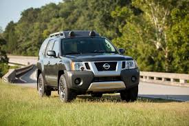 frontier nissan 2015 pricing announced for 2015 nissan frontier xterra the news wheel