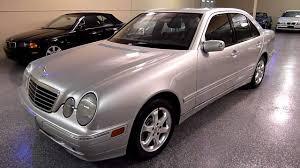 mercedes 2002 e320 2002 mercedes e320 4dr sedan 3 2l 2026 sold