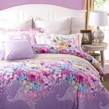Cherry Duvet Cover Cherry Blossom Duvet Covers Cherry Blossom Duvet Cover Pottery