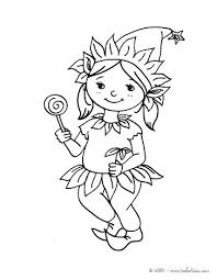 printable elf girl free printable elf on the shelf coloring sheets pictures pages for