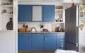 best designs for small kitchens 45 small kitchen ideas pictures tips solutions apartment therapy