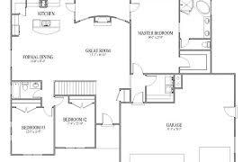 floor plans open concept house plan open concept plans search floor open concept kitchen