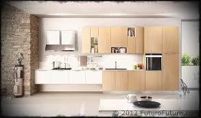 italian kitchen furniture size of kitchen italian design ideas custom cabinets