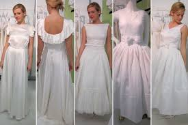 bridesmaid dresses archives page 263 of 479 list of wedding