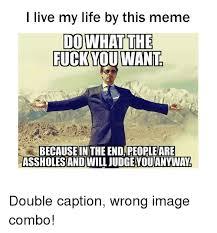 Fuck This Memes - 25 best memes about guns up guns up memes