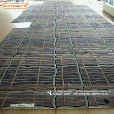 Handmade Rag Rugs For Sale Rag Carpet Rag Carpet Suppliers And Manufacturers At Alibaba Com
