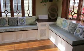 Closet Storage Bench Bench Gripping Hinged Bench Seat Plans Inviting 2x4 Bench Seat