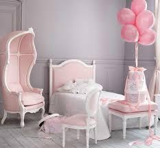 deco chambre bebe fille gris decoration cuisine et collection charmant deco chambre bebe