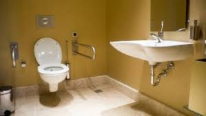 Disabled Bathroom Design Top 5 Things To Consider When Designing An Accessible Bathroom For