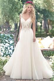 40 best speakeasy images on pinterest wedding stuff bridal